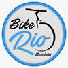Bike Rio Bicicletas
