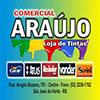 Comercial Araújo