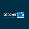 Stocker info