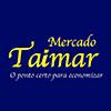 Mercado Taimar