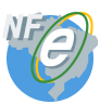Emissão CT-e / MDF-e / NF-e / NFC-e
