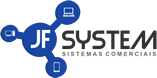 JF System